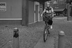 jhh_2019-07-03 12.53.30 Luik (jh.hordijk) Tags: ruestleonard féronstrée liège luik wallonië walloniebelgium belgië streetphotographystraatfotografie
