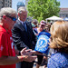 "Governor Baker, Lt. Governor Polito Attend Event Marking 5th Anniversary of Ice Bucket Challenge • <a style=""font-size:0.8em;"" href=""http://www.flickr.com/photos/28232089@N04/48293050161/"" target=""_blank"">View on Flickr</a>"