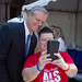 "Governor Baker, Lt. Governor Polito Attend Event Marking 5th Anniversary of Ice Bucket Challenge • <a style=""font-size:0.8em;"" href=""http://www.flickr.com/photos/28232089@N04/48293050651/"" target=""_blank"">View on Flickr</a>"