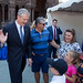 "Governor Baker, Lt. Governor Polito Attend Event Marking 5th Anniversary of Ice Bucket Challenge • <a style=""font-size:0.8em;"" href=""http://www.flickr.com/photos/28232089@N04/48293050801/"" target=""_blank"">View on Flickr</a>"