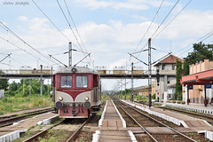 770970-5 - 10.07.2019 (VictorSZi) Tags: romania train trainspotting malaxa summer vara july iulie nikon nikond5300