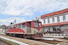 770970-5 - 10.07.2019 (3) (VictorSZi) Tags: romania train trainspotting malaxa summer vara july iulie nikon nikond5300