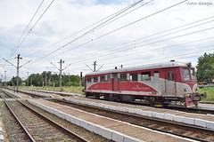 770970-5 - 10.07.2019 (4) (VictorSZi) Tags: romania train trainspotting malaxa summer vara july iulie nikon nikond5300