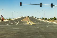 ADOT; Arizona Department of Transportation (Arizona Department of Transportation) Tags: sr347 maricopa freeways highways trafficinterchange safety construction bridges railroad unionpacific az usa
