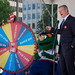 "Governor Baker, Lt. Governor Polito Attend Event Marking 5th Anniversary of Ice Bucket Challenge • <a style=""font-size:0.8em;"" href=""http://www.flickr.com/photos/28232089@N04/48293148137/"" target=""_blank"">View on Flickr</a>"
