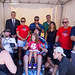 """Governor Baker, Lt. Governor Polito Attend Event Marking 5th Anniversary of Ice Bucket Challenge • <a style=""""font-size:0.8em;"""" href=""""http://www.flickr.com/photos/28232089@N04/48293148312/"""" target=""""_blank"""">View on Flickr</a>"""