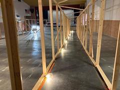 Ph2-completion-Floor-tile-mastic-asbestos-abatgement-Colorado-school-1 (Environmental Services) Tags: asbestos junction