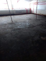 Ph1-progress-Floor-tile-mastic-asbestos-abatgement-9 (Environmental Services) Tags: asbestos junction