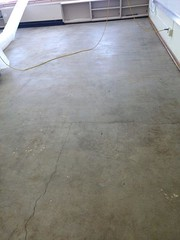 Ph1-progress-Floor-tile-mastic-asbestos-abatgement-3 (Environmental Services) Tags: asbestos junction
