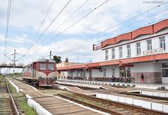 770970-5 - 10.07.2019 (2) (VictorSZi) Tags: romania train trainspotting malaxa summer vara july iulie nikon nikond5300