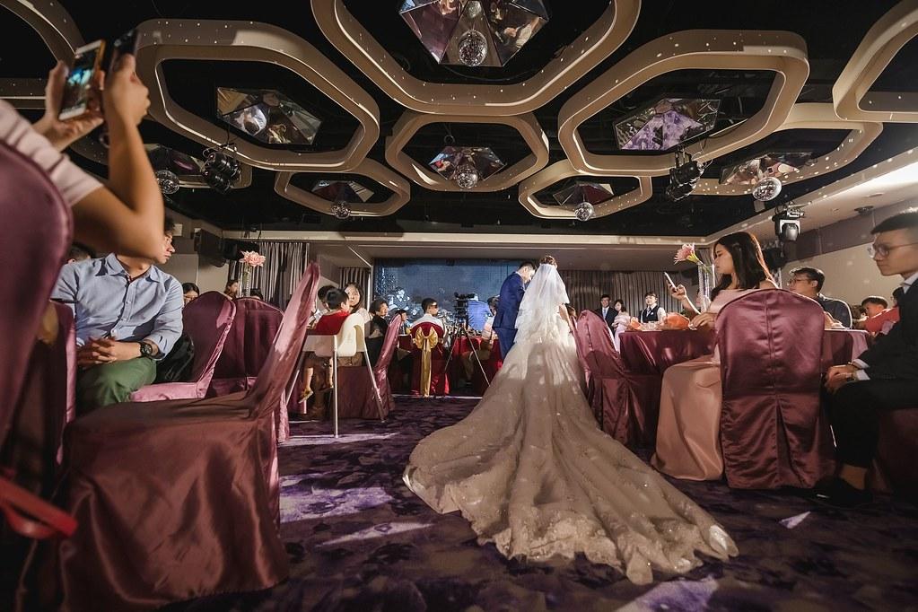 婚禮紀錄,台北婚禮攝影,AS影像,婚攝阿聖,自助婚紗,孕婦寫真,活動紀錄,台北婚禮攝影,晶宴會館,府中館,婚禮類婚紗作品,北部婚攝推薦,晶宴會館婚禮紀錄作品