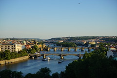 Brücken in Prag (Sascha Klauer) Tags: republic czech prague prag praha tschechien repubblica česká sonyalpha7 sonya7 ilce7 sonyilce7
