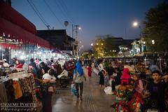 Jl. Malioboro - IMG_0321 - Edited (406highlander) Tags: canoneos6d tamronsp2470mmf28divcusd malioboro yogyakarta java indonesia streetmarket street market people jalanmalioboro urban streetphotography evening dusk night