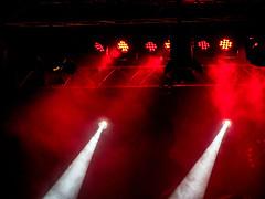 20190706-553 (sulamith.sallmann) Tags: musik deutschland ereignis europa event festival heinepark konzert licht music musikband musiker musikfestival nacht nachts rot rudolstadt rudolstadtfestival somosguerreras thüringen sulamithsallmann