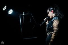 Flynn Effect (Shane Henderson Fotografia) Tags: alternativerock australia brunswickstreet fujifilmxe2 fujinonlensxf35mmf2rwr fitzroy flynneffect fujifilm gigs gothicmetal heavymetal livemusic melbourne metal theworkersclub victoria xseries liveband livemusicphotography