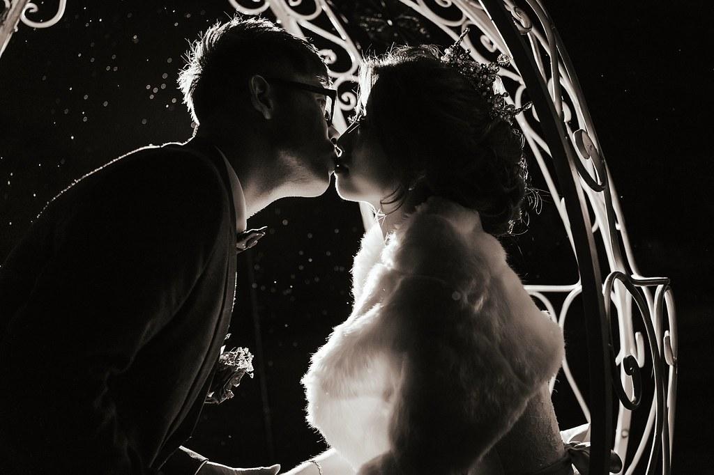 婚禮紀錄,台北婚禮攝影,AS影像,婚攝阿聖,自助婚紗,孕婦寫真,活動紀錄,台北婚禮攝影,宜蘭龍佳園景觀餐廳,婚禮類婚紗作品,北部婚攝推薦,龍佳園景觀餐廳婚禮紀錄作品