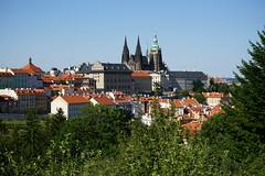 Prager Burg (Sascha Klauer) Tags: republic czech prague prag praha tschechien repubblica česká sonyalpha7 sonya7 ilce7 sonyilce7
