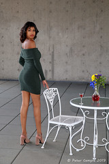NECCC 2019 (Peter Camyre) Tags: umass amherst ma mass massachusetts neccc 2019 female model peter camyre photography portraits pictures flickr new england camera council conference annula 74th annual pretty beauty beautiful ladies pose posing glamor vogue friends people summer fashion outfits