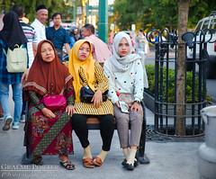 Bench - IMG_0296 - Edited (406highlander) Tags: canoneos6d tamronsp2470mmf28divcusd malioboro yogyakarta java indonesia streetmarket street market people jalanmalioboro urban streetphotography