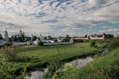 IMG_3766 (shadowtony) Tags: russia suzdal summer nature folklore суздаль лето троица июнь россия природа