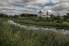 IMG_3727 (shadowtony) Tags: russia suzdal summer nature folklore суздаль лето троица июнь россия природа