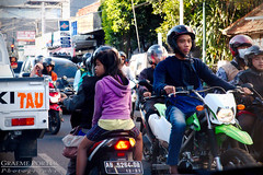 Mopeds, Everywhere - IMG_0269 - Edited (406highlander) Tags: canoneos6d tamronsp2470mmf28divcusd yogyakarta java indonesia street people urban streetphotography moped scooter motorcycle