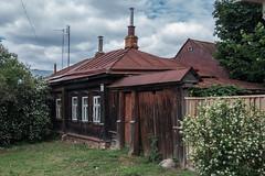 IMG_3603 (shadowtony) Tags: russia suzdal summer nature folklore суздаль лето троица июнь россия природа