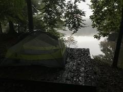 Stonewall Jackson Lake State Park - WV (TrailMob.com) Tags: stonewalljacksonlakestatepark hiking westvirginia nature naturephotography findyourpark outdoors optoutside travel trailmob travelphotography trails hikingtrail lake stonewalljackonlake camping