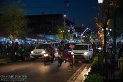 Jl. Malioboro - IMG_0333 - Edited (406highlander) Tags: canoneos6d tamronsp2470mmf28divcusd malioboro yogyakarta java indonesia streetmarket street market people jalanmalioboro urban streetphotography