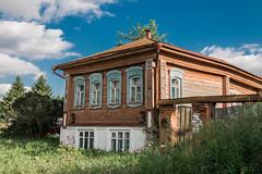 IMG_3775 (shadowtony) Tags: russia suzdal summer nature folklore суздаль лето троица июнь россия природа