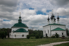 IMG_3617 (shadowtony) Tags: russia suzdal summer nature folklore суздаль лето троица июнь россия природа