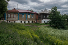 IMG_3604 (shadowtony) Tags: russia suzdal summer nature folklore суздаль лето троица июнь россия природа