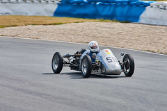 F3 500 UK, GP historique du Pas de Calais 2019 (Thibault Gaulain) Tags: voiture car course racing race motor sport motrsport wheel engine grassroot amateur nikon d7200 55300 summer outdoor outside nord north pas de calais crois en ternois croix track circuit old vintage ancienne anciennes voitures event évènement été france 500cc half liter halfliter vitesse speed