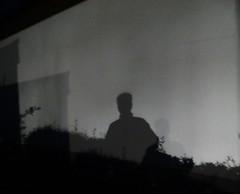 creeping shadows 004 (bratispixl) Tags: sony stadtrundweg traunreut chiemgau oberbayern germany bratispixl nature blumen tiere garten naturgarten faltermonitoring tag texte architektur wetter panoramen unterwegs alben sonnenfotografie working pflanzen outdoor indoor indexbilder falter gras baum landstrase green bird nachts