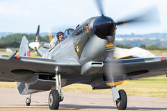 IMG_0390-Edit.jpg (amisbk196) Tags: airfield airshow aircraft aviation flickr amis unitedkingdom flyinglegends 2019 uk duxford