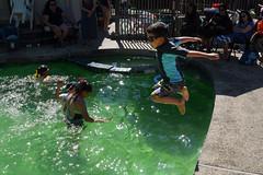 DSC_0019 (rlnv) Tags: california bayarea nikond3300 1855mmf3556gvrii birthday sunnyvale pool tomás elena gabriela walter