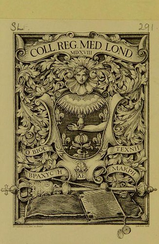 This image is taken from The golden bough : a study in magic and religion, 10