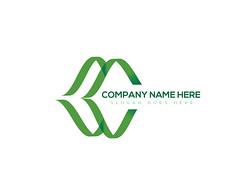 Logo-2 (Design_king) Tags: logodesign logo design graphic graphicking99