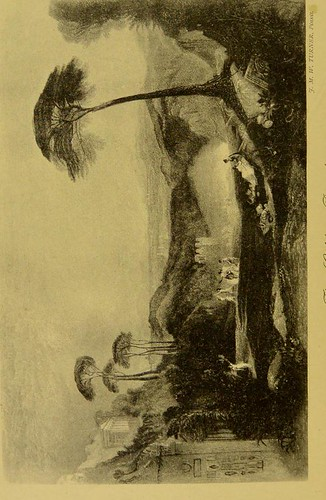 This image is taken from The golden bough : a study in magic and religion, 1