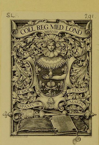 This image is taken from The golden bough : a study in magic and religion, 3