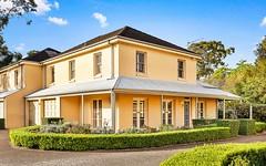 2/9 Owen Avenue, Baulkham Hills NSW