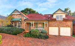 8/145A Wentworth Road, Strathfield NSW