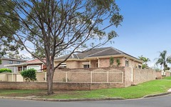 9 Lucy Street, Merrylands NSW