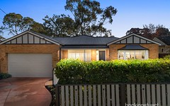28 Woodland Avenue, Croydon VIC