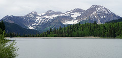 DSC02764 (Aubrey Sun) Tags: ut utah hike mountain wasatch