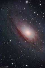 Andromeda Galaxy (AstronomíaNovaAustral) Tags: andromedagalaxy landscapes igastrophotography astronomy universetoday space stars universe deepsky deepspace nightsky nightphotography nightimages longexpo longexposureshots longexposures igerschile instachile chilegram loveschile chileansky visitsouthamerica achilepoh chilebloggers astrophotography