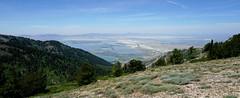 DSC02774 (Aubrey Sun) Tags: ut utah hike mountain wasatch