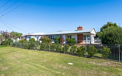 171 Alice Street, Grafton NSW