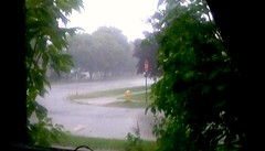 Stormy Monday afternoon! Menominee Michigan (Maenette1) Tags: stormy afternoon rain windy mondaygroup mondaycapture menominee uppermichigan flicker365 allthingsmichigan absolutemichigan projectmichigan