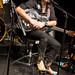 Johnny Winter Tribute Festival (part 1) at Fabulous Guitars, Tokyo, 15 Jul 2019 -0002